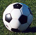 120px-Football Pallo valmiina-cropped