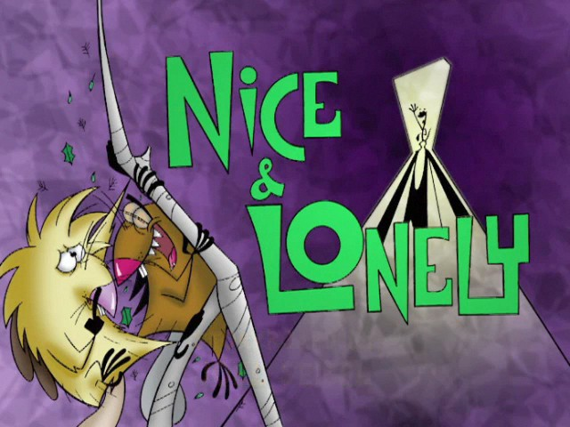 File:Nice & Lonely title card.jpg