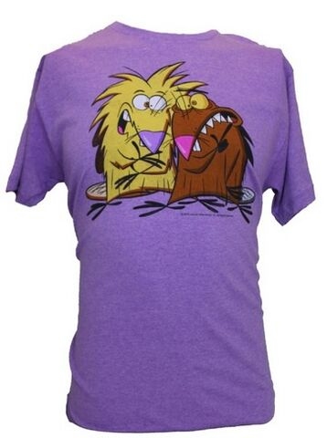 File:Angry Beavers mens t-shirt.jpg