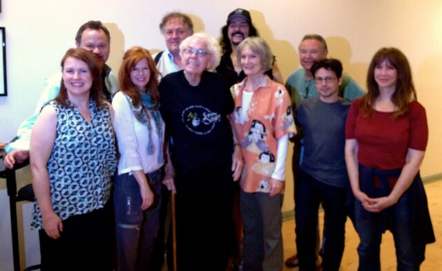 File:Cast of The Garfield Show.jpg