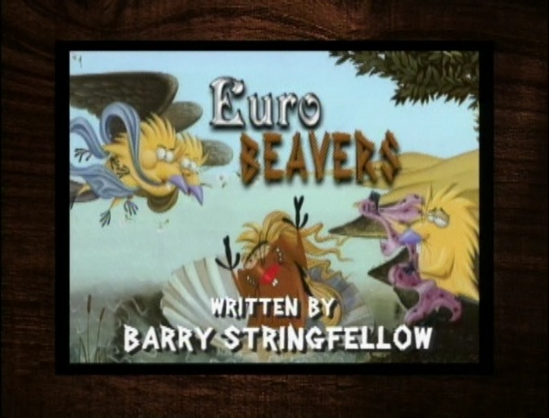 File:Euro Beavers title card.jpg