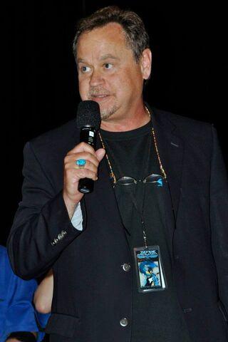 File:Gregg Berger - JACON 2009 3.jpg
