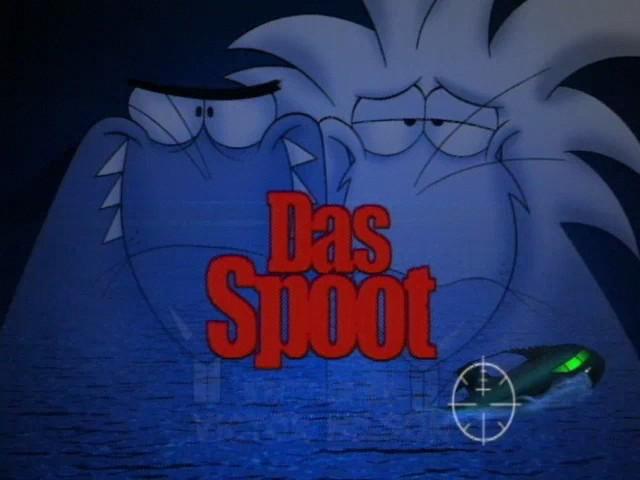 File:Das Spoot title card.jpg