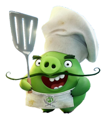 ABMovie Chef Pig.png