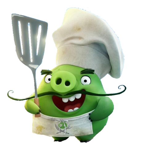 File:ABMovie Chef Pig.png