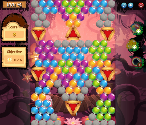 File:ABPop Level 41-1.png