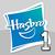 Hasbro1Transparent