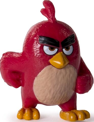 File:RedBirdCollectibleFigure.jpeg
