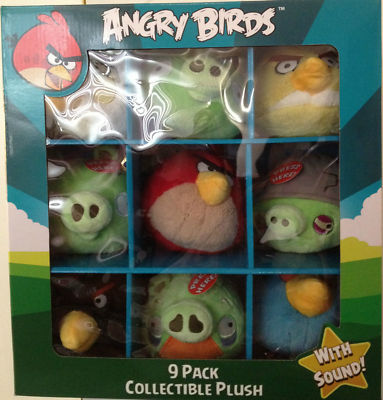 user blogknux95the new ab 9 plush pack cool angry