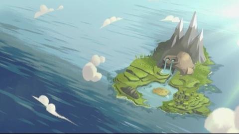 File:Piggy Island 3D.jpg