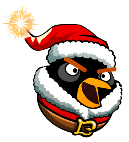 File:Santa-Bomb.png