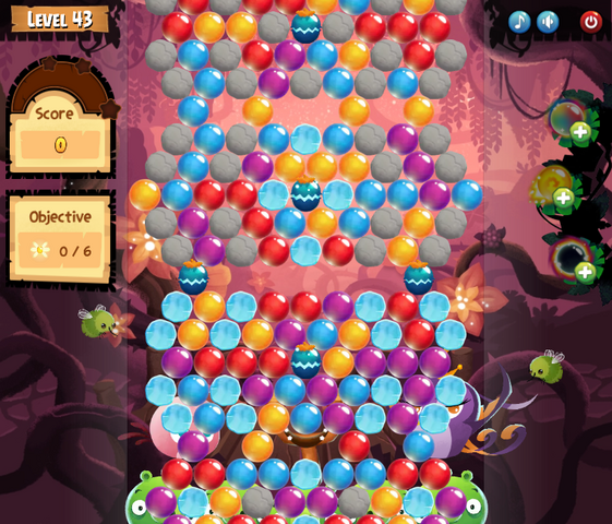 File:ABPop Level 43-2.png