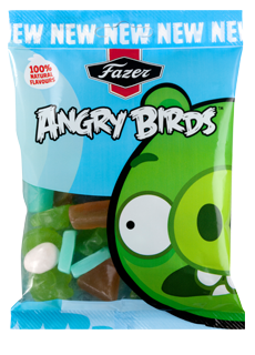 File:Angry.birds.winegum2.png