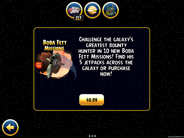 File:Angry-Birds-Star-Wars-120-BFM-IAP.png