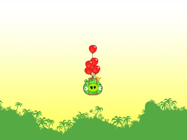 File:Bad Piggies mp 016.jpg