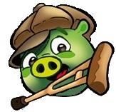 File:Little Timmy.jpg