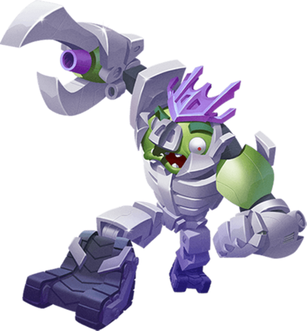 File:Character-megatron.png