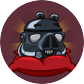 File:Achievement-shadowtrooper.png