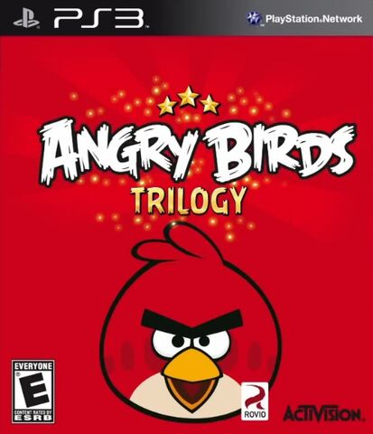 File:Angry birds trilogy ps3.jpg