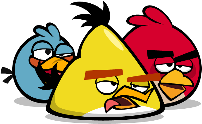 Category Talk Candidates For Deletion Angry Birds Wiki