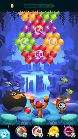 File:ABPop Level 17-4 New.png