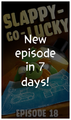 Thumbnail for version as of 17:50, July 7, 2013