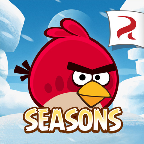 File:Angry Birds Seasons Square Icon Artic Eggspedition.png