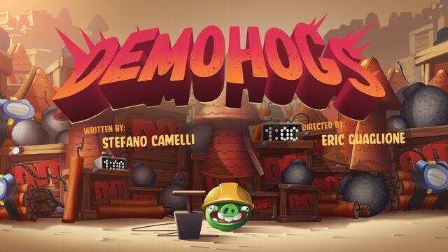 File:Demohogs TC.jpg