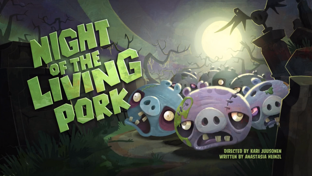 File:Night of the living pork.png