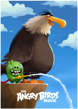 File:Angry-Birds-Pop-Angry-Birds-Movie-Poster-8.jpg