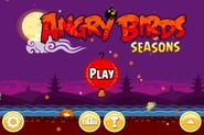 Angry-Birds-Seasons-Mooncake-Festival-Main-Screen-340x226-1-