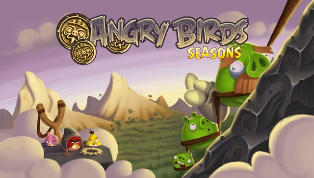 File:Angry Birds Seasons Loading Screen South Hamerica.jpg