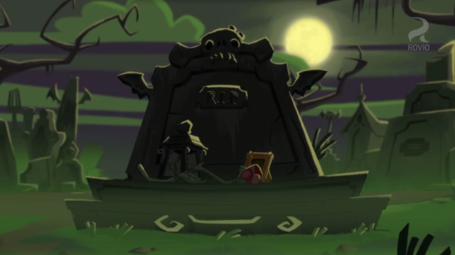 File:NIGHT OF THE LIVING PORK CEMETERY.png