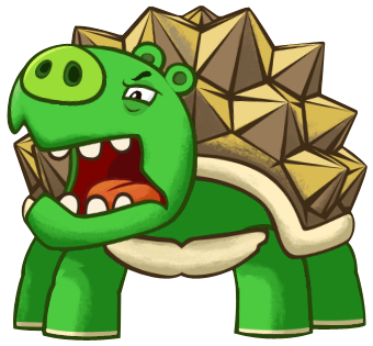 File:TurtlePigWin.png