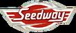 ABGO SeedwayLogo
