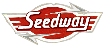 File:ABGO SeedwayLogo.png