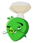 Chef Testing