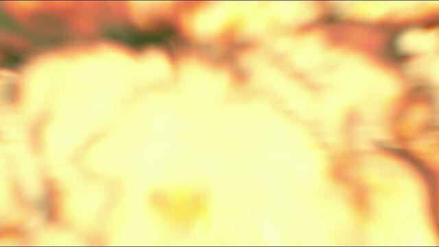 File:Jammed(Explode).jpg