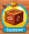 TNTBox