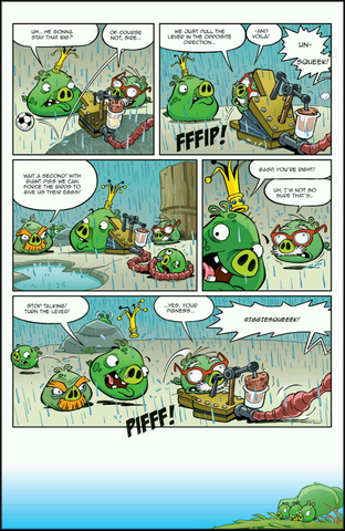 File:ABCOMICS ISSUE 9 PAGE 3.png
