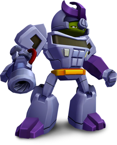 File:Model-galvatron.png