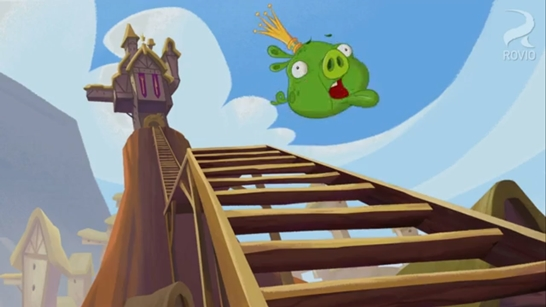 File:SNEEZY DOES IT KING PIG FALLING INTO STAIRS.jpg