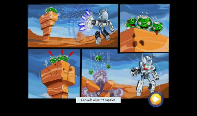 File:Ultra Magnus story 2.png
