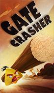 File:023 GateCrasher-1-.jpg