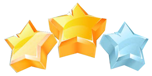 File:ABA 2 star.png
