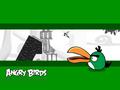 Thumbnail for version as of 02:16, November 4, 2012