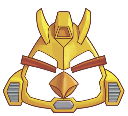File:BUMBLEBEE HEAD TRANSPARENT.png