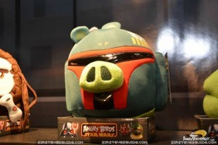 File:New-Angry-Birds-Star-Wars-Plush-from-SirStevesGuide-Boba-Fett-310x206.jpg