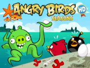 Angry-Birds-Seasons-Piglantis-642x481
