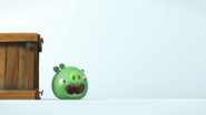 Piggy Tales-Peekaboo(2)